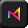 인플루언서 마케팅 플랫폼 마켓잇의 앱이미지