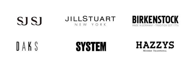 인플루언서 마케팅 플랫폼 마켓잇의 협약브랜드 로고